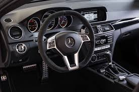 mercedes benz biome interior my ardit car mercedes benz c63 amg