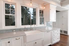 farmhouse faucet kitchen ausgezeichnet country kitchen sink faucets farmhouse faucet for