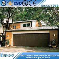 folding garage door automatic doors prices automatic doors prices suppliers and