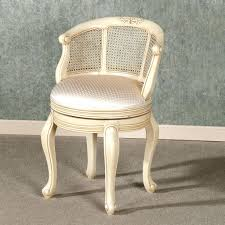 100 Modern Budget Deck Furniture by Modern Bedroom Chair Wonderful Accent Chairs Under 100 Cheap