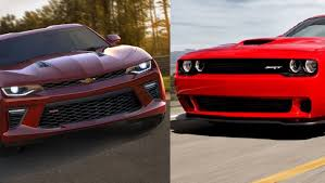 dodge charger vs challenger 2016 chevy camaro vs dodge charger srt hellcat release date