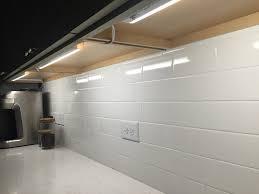 Under Cabinet Kitchen Light Installing Under Cabinet Lighting Large Size Of Fascinating Ideas