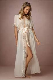 Classy Wedding Night Lingerie Classy Bridal Lingerie To Wear On Your Wedding Night Bridal