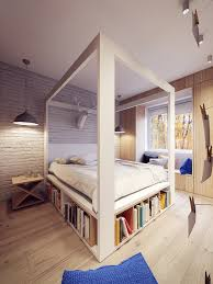 Gorgeoushipsterbedroom Interior Design Ideas - Hipster bedroom designs