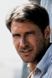 ford actor actor harrison ford of 2 of the franchises in