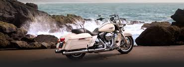 2015 touring road king flhr motorcycle harley davidson usa