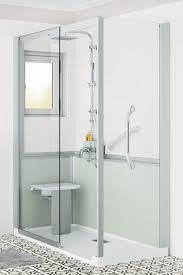 Zuschuss Behindertengerechtes Bad Wanne Zur Dusche Seniovo