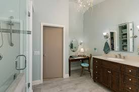 home remodeling blog classic home improvements
