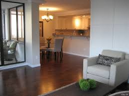 vancouver home staging homestylesdecor com