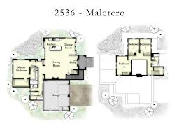 cal poly floor plans cerro roble midland pacific homes