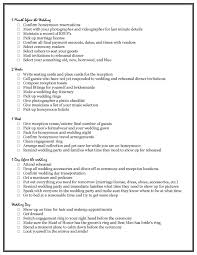 of honor planner book of honor checklist book wedding ideas