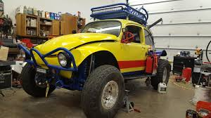 yellow subaru baja thesamba com hbb off road view topic 1971ish baja bug pre