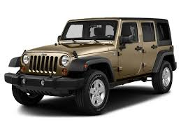 jeep motor henson motor company chrysler dodge jeep ram dealership