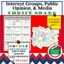 simple interest activity pack coloring maze and the o u0027jays