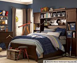 Bed For 5 Year Old Boy 46 Stylish Ideas For Boy U0027s Bedroom Design Kidsomania