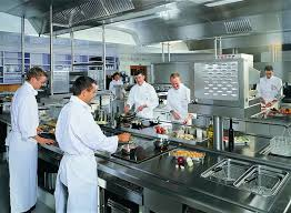 kitchen equipment the commercial kitchen pinterest kitchen