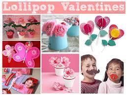 diy valentine s gifts for friends diy lollipop valentine ideas