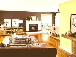 warm paint colors for living rooms enchanting warm paint colors for living rooms and yellow ideas