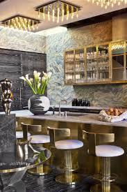 26 best casa viking kitchen images on pinterest kitchen