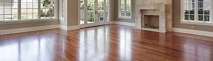 hardwood flooring sanding waite park mn