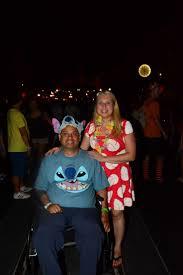 Disney U0027s Halloween Festival In Paris Disney Parks Blog by 100 Spirit Halloween Joplin Mo Radio Host Delilah Sees