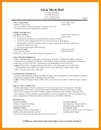 high graduate resume exle 2 pages resume college counselor resume counseling 2 sle career