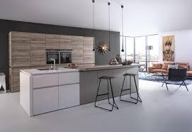 leicht kitchen cabinets kitchen kitchen leicht modern kitchen design for