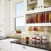 Redoing Kitchen Cabinets 10 Ways To Update Old Kitchen Cabinets This Old House