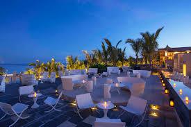 luxurious anantara uluwatu resort with beautiful ocean views view