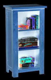 best 25 small vending machines ideas on pinterest mini vending