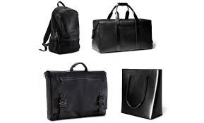 luggage sale black friday bag a bargain black friday deals carryology exploring