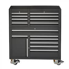 Lowes Shelving Unit by Furniture Provides A Great Base Of Storage For Your Garage With