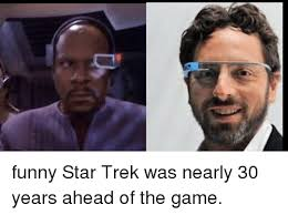 Funny Star Trek Memes - 25 best memes about funny star trek funny star trek memes