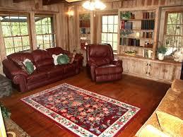Western Living Room Furniture Western Living Room Furniture Blue Metal Table L Square