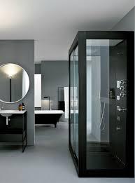 moderne badezimmer mit dusche und badewanne modernes badezimmer verschiedene mögliche stile fürs moderne bad