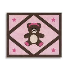 Honey Bear Crib Bedding by Bear Baby Crib Bedding From Buy Buy Baby