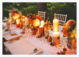 autumn wedding ideas the benefits of a fall wedding mywedstyle
