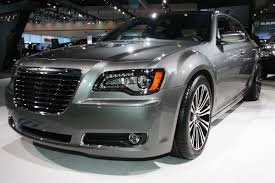 2017 Chrysler 300 Release Date United Cars United Cars