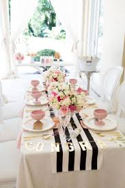 best 25 tablecloth inspiration ideas only on pinterest table