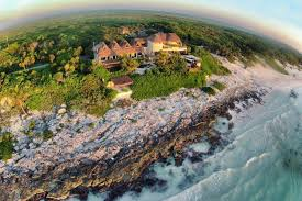 the 8 best hotels in tulum the 2017 guide mexico vacation travels