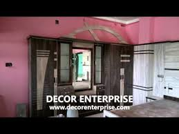 matrix home design decor enterprise false ceiling designs gypsum false ceiling mr suman maity house