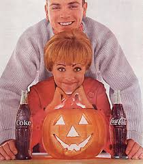 coca cola halloween costume family coca cola art gallery