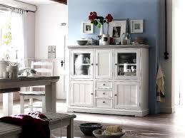 dekoration wohnzimmer landhausstil landhausstile ruhigen unfreundlich auf moderne deko ideen auch