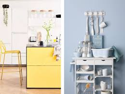 is eggshell paint for kitchen cabinets how to paint mdf melamine laminated kitchen cabinets and