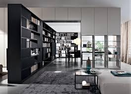 home design 79 enchanting contemporary tv wall unitss