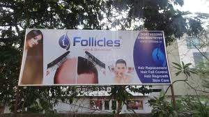 follicles hair u0026 skin studio dermatology and hair transplant