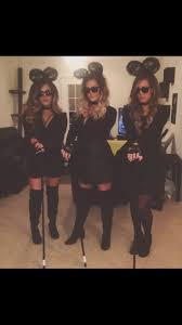 morgan hill halloween city best 25 three blind mice costume ideas on pinterest three blind
