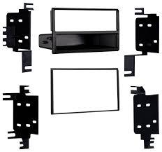 nissan versa dashboard lights not working metra dash kit for select 2012 2013 nissan versa versa s s and sv