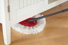 what is best to use to clean wood cabinets the best mops for wood floor care and cleaning bob vila