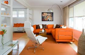 ideas for small living rooms great small living room designs by colin justin decoholic